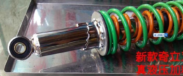 南昌电动车控制器0202充电器