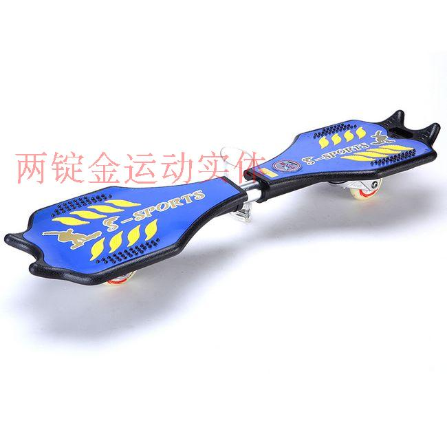 篮球轮滑滑板球拍等各类体育用品_2