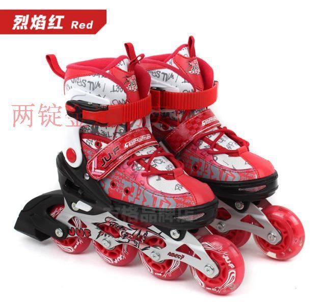 篮球轮滑滑板球拍等各类体育用品_12