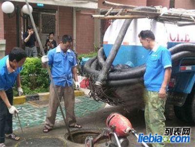 北京 疏通/南昌厨房疏通下水道南昌卫生间管道疏通