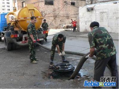 北京/南昌厨房疏通下水道南昌卫生间管道疏通