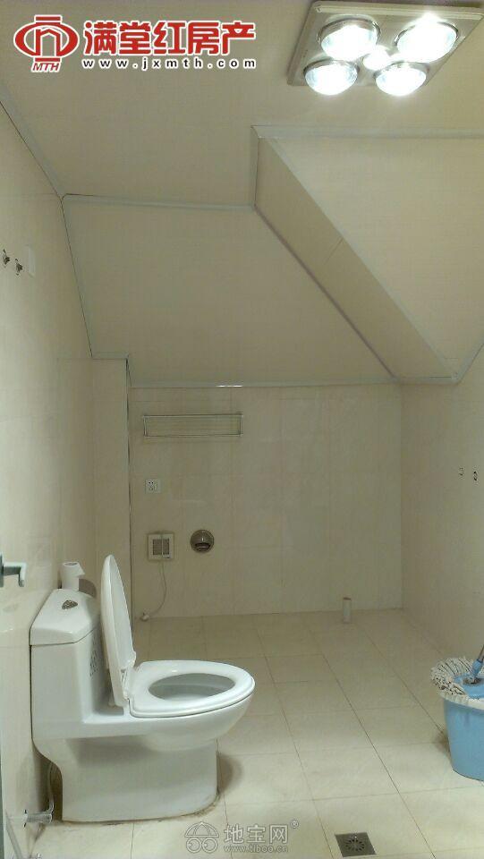 厕所 家居 设计 卫生间