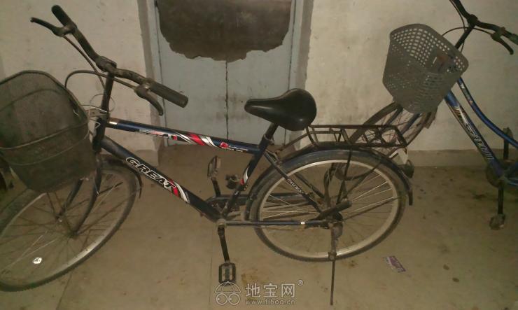 自行车 转让/捷安特自行车转让