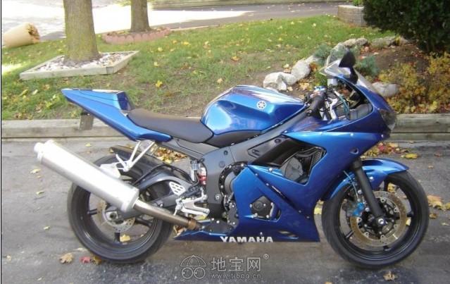摩托车 跑车 雅马哈/大排量公路赛,雅马哈,铃木,本田等等品牌