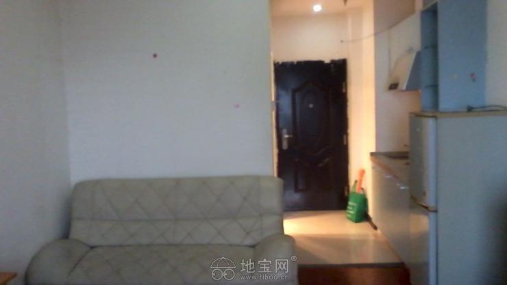 青山湖区南昌市解放西路360号1室0厅4_9