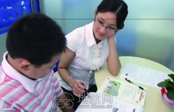 南昌小學輔導南昌小學一對一輔導天越教育_1