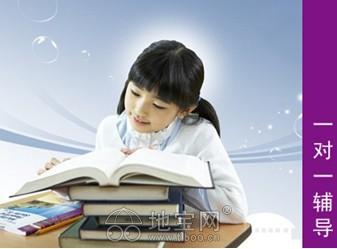 南昌小學輔導南昌小學一對一輔導天越教育_2