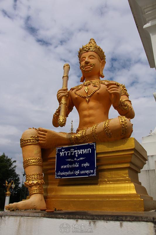 4月份南昌到泰国旅游报团多少钱泰国泼水节