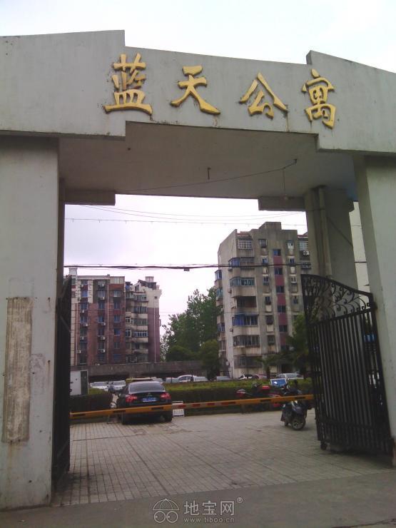 地铁 南昌市/地铁1号线,京东小区。