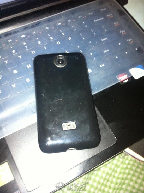 手机 黑色/黑色天语手机...