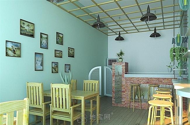 图纸, 木工, 刮瓷,吊顶, 水电安装, 改装, 精装,中装,简装等都会