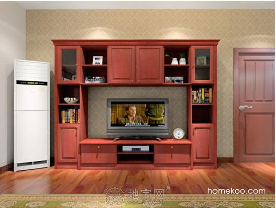 衣柜,电视柜,移门样式