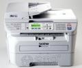销售打印机一体机