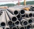 新余无缝钢管批发..16Mn厚壁钢管厂