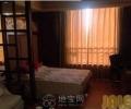 金嘉名筑 2室2厅88平米80万元