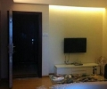 丽水佳园3室2厅86平米78万元