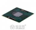 15元笔记本CPU双核主频2.16G