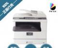 复印机出租打印机出租100起设备加粉
