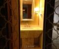 恒茂梦时代广场豪华酒店式公寓出租实拍地铁