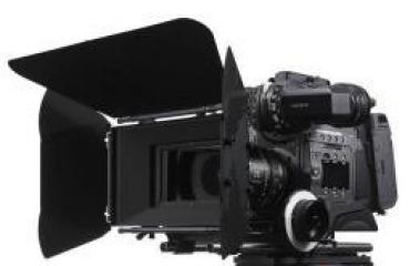 专业肩扛大型高清摄像摄影 专业投影仪等等_1