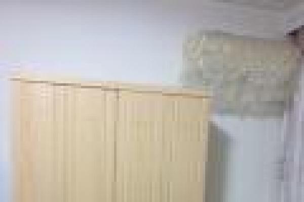 专业回收办公家具与家居